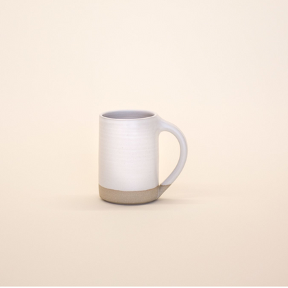 Jars Of Dust Mug in 3 Colors