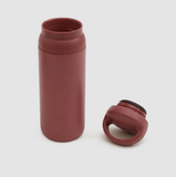 Kinto Day Off Tumbler in 3 Colors