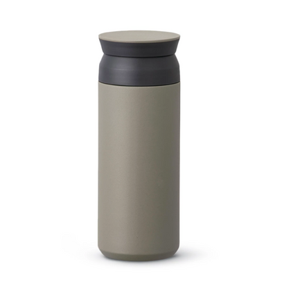 Kinto Travel Tumbler in 2 Colors
