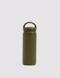 Kinto Day Off Tumbler in Khaki