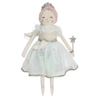 Meri Meri Lucia Ice Princess Doll