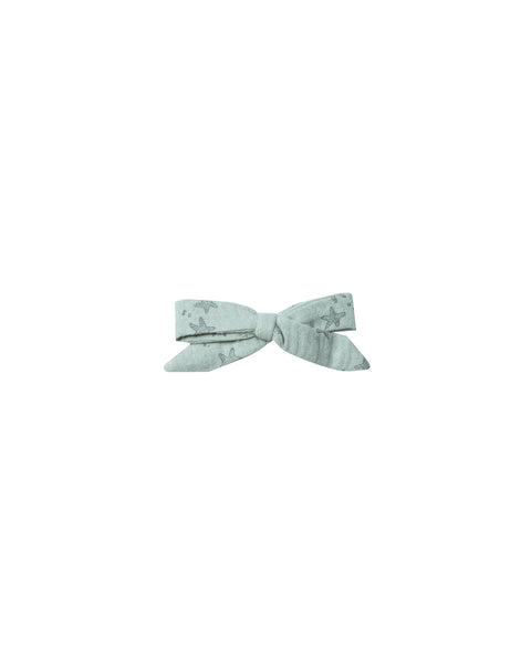 Rylee & Cru Starfish Bow with Clip
