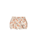 Rylee & Cru Peaches Button Short