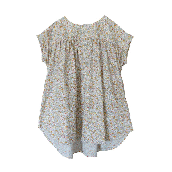 Nico Nico Nova Dress in Floral