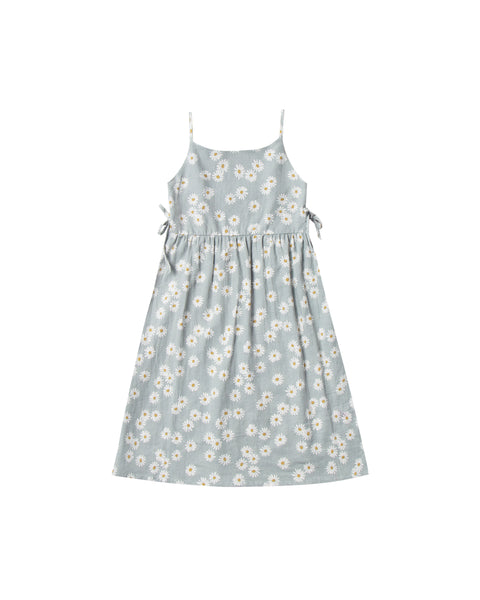 Rylee & Cru Daisy Lacey Dress