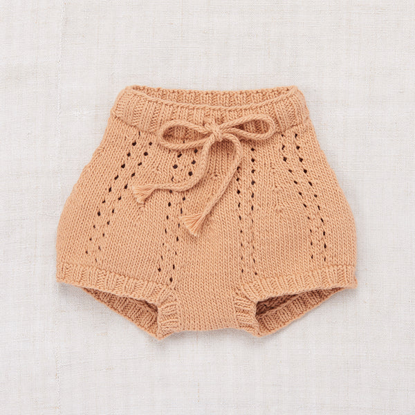 Misha & Puff Sea Urchin Bloomers