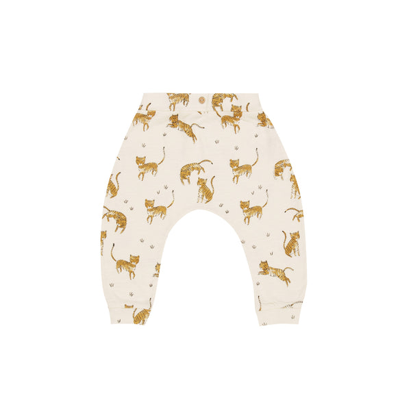 Rylee and Cru Tigers Pant
