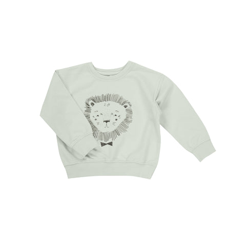 Rylee and Cru Lion Sweatshirt