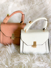 Load image into Gallery viewer, Katy Mini - Handbag