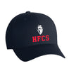 HFCS HAT (ADJUSTABLE BACK)