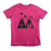 Campy Toddler T-Shirt