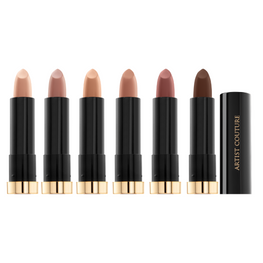 Silk Cream Lipstick Bundle