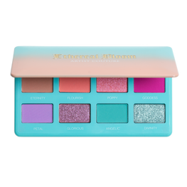 Ethereal Bloom Palette