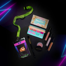 Homechella VIP Bundle