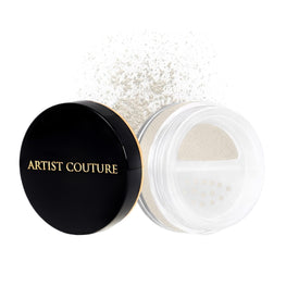 Coco Bling Diamond Glow Powder
