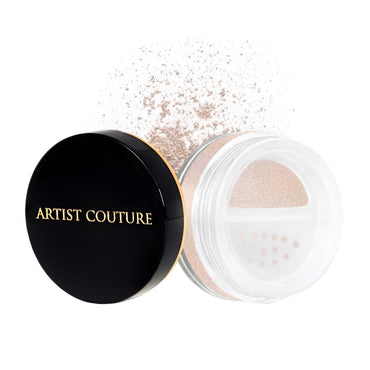 Double Take Diamond Glow Powder