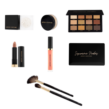 The Masterclass Bundle