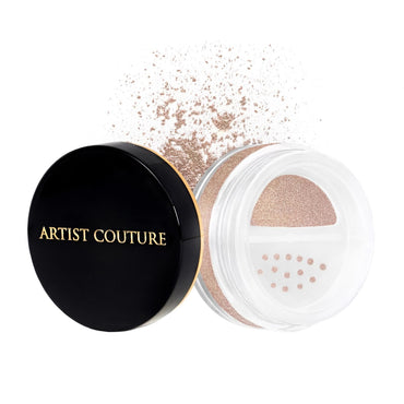 Rose Diamond Glow Powder