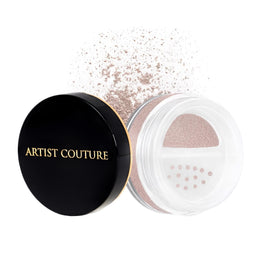 Yasss! Diamond Glow Powder
