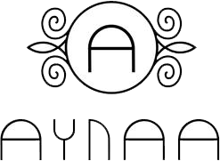 House of Aynaa Private Limited