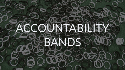 Accountability Bands