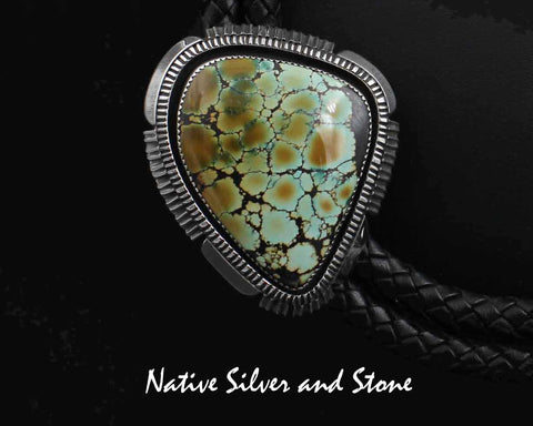 Men S Native American Jewelry Interests Tagged Turquoise Jewelry