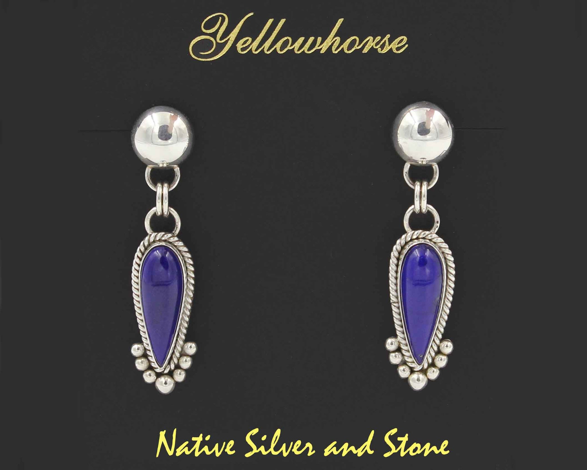 my if i native it take repair american jewelry repairing them in out img by repairs speciallty any to order stones jerome the jewellery have part has silver poyer