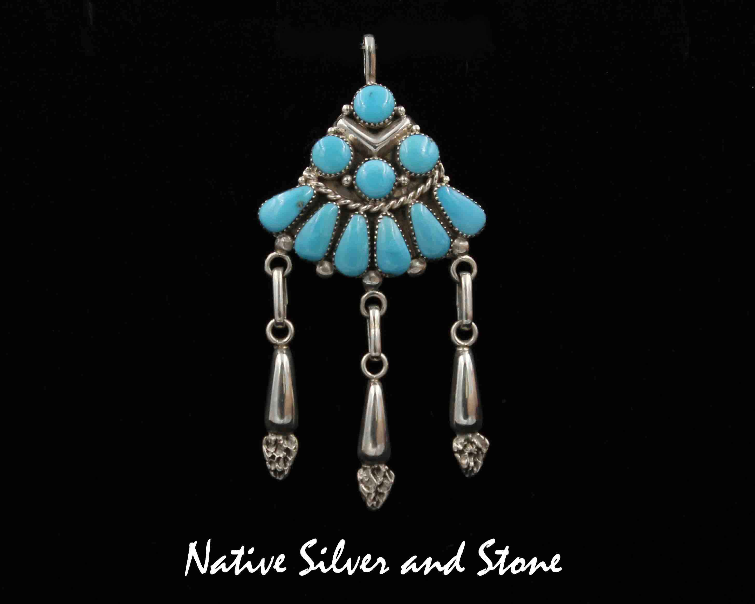 stone multi necklace opal native style sterling jewelry and geometric inlay set pendant pin zuni patterned earrings american