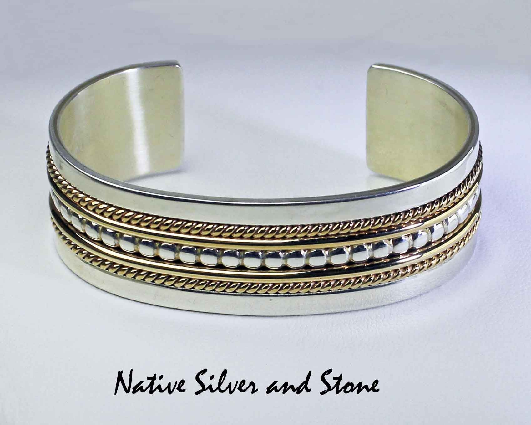 gifts styles fashions jewelry romantic bracelets sterling indian fashion bracelet silver