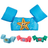 Children Kids Baby Float Arm