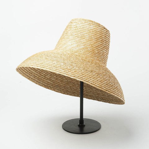 New Popular Lamp Shape Sun Hat