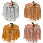 New Table Cloth tablecloth Round