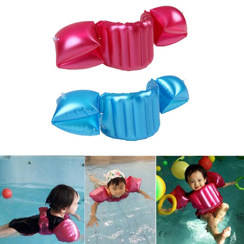 Accessories safety child inflatable