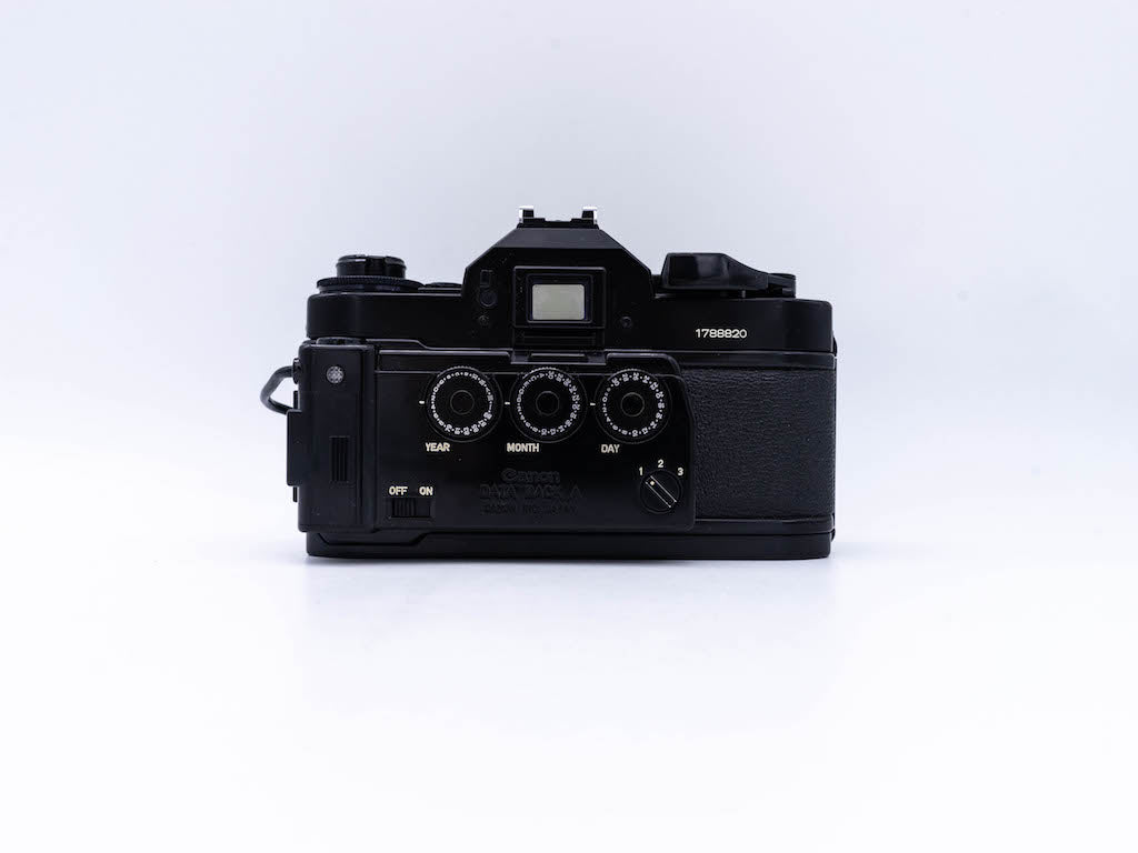 Konica MR-70 point and shoot
