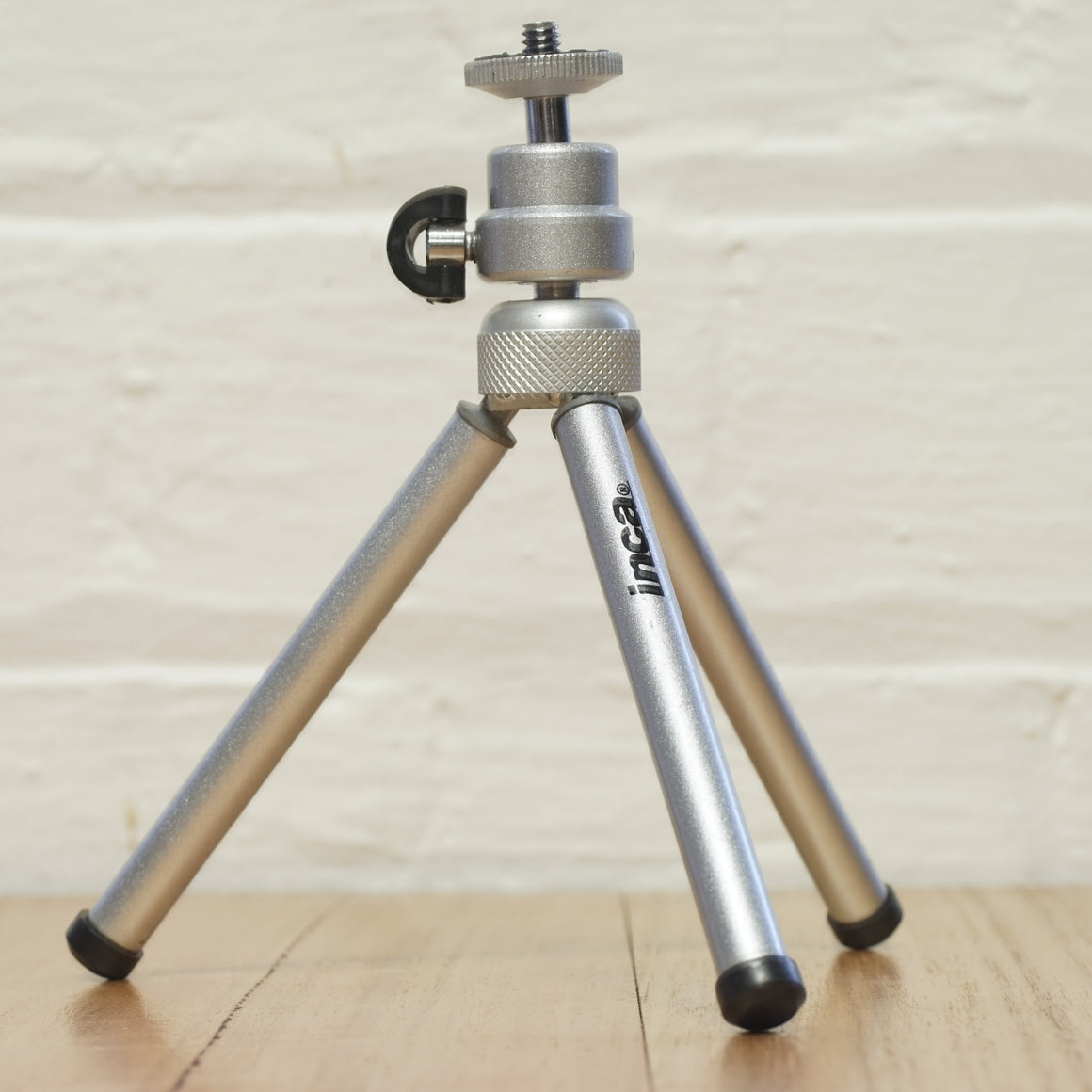 Inca Mini Tripod