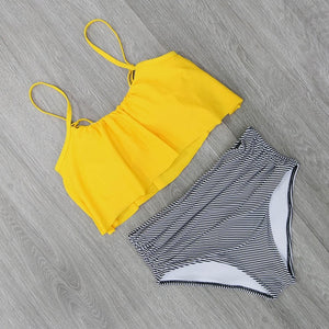 Vittorito Set -  Swim Gears
