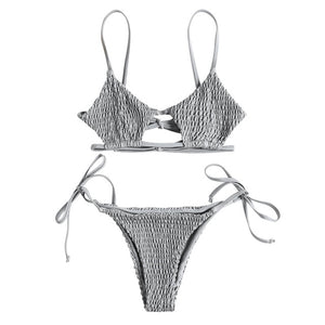 Naomi Set -  Swim Gears