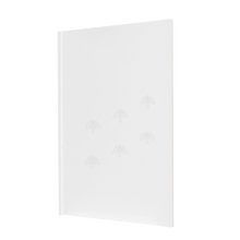 Load image into Gallery viewer, Anchester White Shaker Cabinet Dishwasher Panel