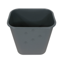 Load image into Gallery viewer, Waste Basket
