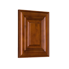 Load image into Gallery viewer, Cambridge Series Chestnut Sample Door