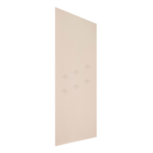 Load image into Gallery viewer, Lancaster Series Stone Wash Finish Shaker Accessories Cabinet Base Panel