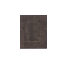 Load image into Gallery viewer, Lancaster Series Vintage Charcoal Shaker Sample Door