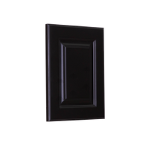 Load image into Gallery viewer, Newport Series Dark Espresso Sample Door