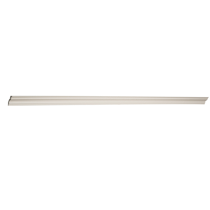 Newport White Moldings Classic Crown Molding