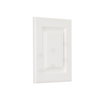 Load image into Gallery viewer, Newport Series Classic White Sample Door