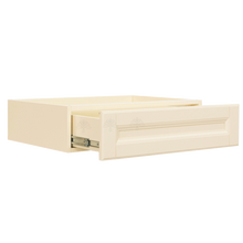 Load image into Gallery viewer, Oxford Base Vanity Size Drawer 1 Drawer