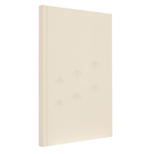 Load image into Gallery viewer, Oxford Creamy White Finish Cabinet Dishwasher Panel
