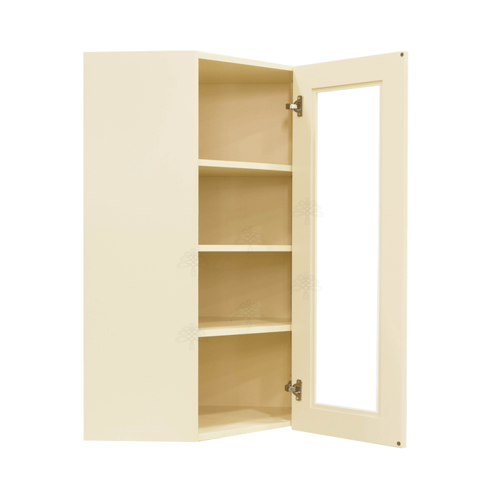 Oxford Lifeart Cabinetry