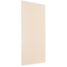 Load image into Gallery viewer, Princeton Series Creamy White With Glaze Accessories Cabinet Base Panel