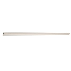 Princeton Off-white Moldings Classic Crown Molding